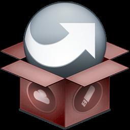 PortableApps U盘系统