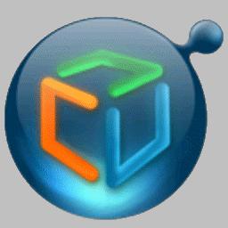 eUnoBox虚拟盒子