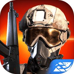 现代打击cs狙击手无限金币版(Modern Strike:CS Snipe)