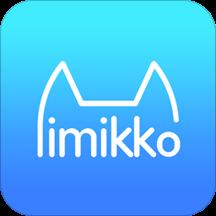 兽耳科技Mimikko UI测试版