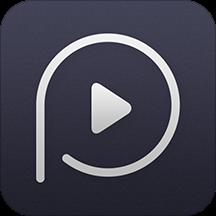 音频倍速app