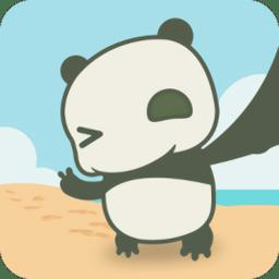 熊猫旅行app(Panda Journey)