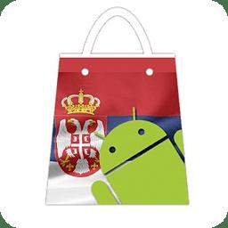 android marketv20 安卓版