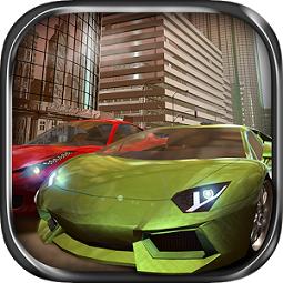 3d真实驾驶正版v1.4.1 安卓版