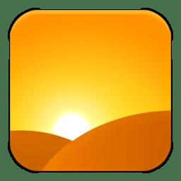 miui9相册app