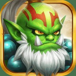 绝地兽人九游版v1.1.1 安卓版