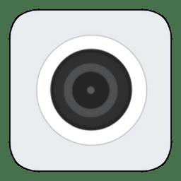 miui9内置相机apk提取