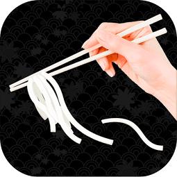 udon手机游戏(乌冬滑溜溜)