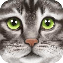 终极猫咪模拟器破解版