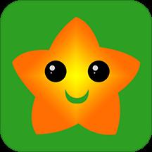星星点灯互动教学