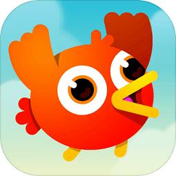 小鸟之旅无限星星版(Birdy Trip)v1.0.1 安卓内购破解版