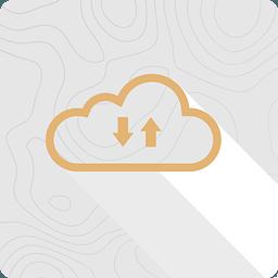 风云网盘vip账号共享(drift cloud)