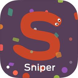 SnakeSniper