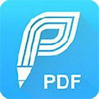 迅捷pdf编辑器注册破解补丁