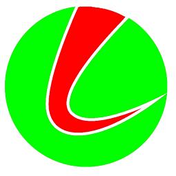 绿源热力app ios版