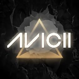 艾维奇重力中文版(Avicii Gravity HD)