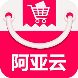 融点商城app