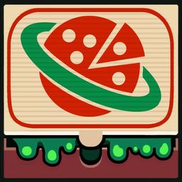 p大的披萨游戏(Slime Pizza)