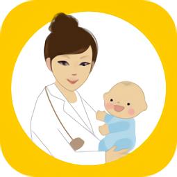 手机测黄疸软件(婴黄随访)