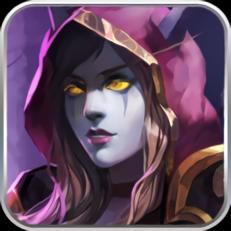 魔兽世界手游官方正版v1.1.0 安卓版
