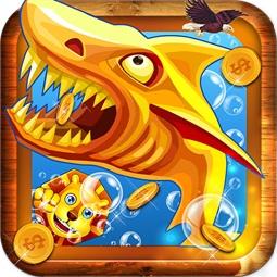 千炮鱼丸深海狂鲨游戏v8.0.19.6.0 安卓版