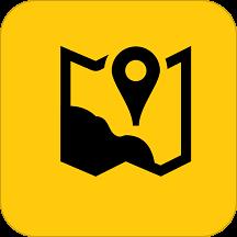 山西森林管护GPS巡检系统