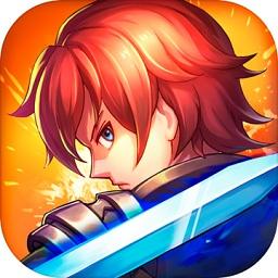 剑之痕九游平台(神秘之剑)