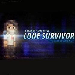 唯一的幸存者中文版(Lone Survivor)