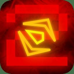 几何战机2汉化破解版