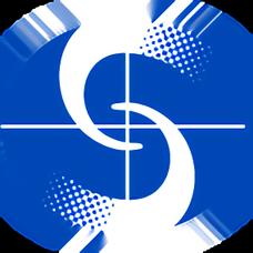 香港天文台appv4.9.2 官网安卓版