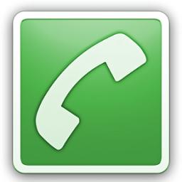 2345免费打电话浏览器