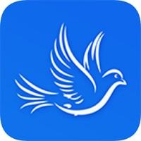 莱信软件v1.6.4 最新安卓版