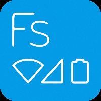 flat style bar Indicators pro汉化破解版