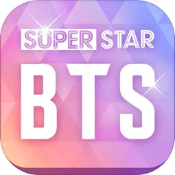 Superstar bts�o限�@石修改版
