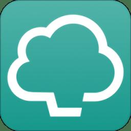 河南交通appv1.1.2 官网安卓版