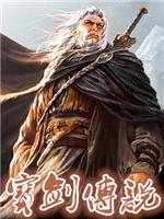 宝剑传说游戏无敌版
