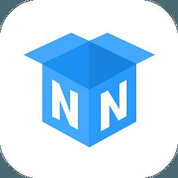 纳米作业盒子手机版