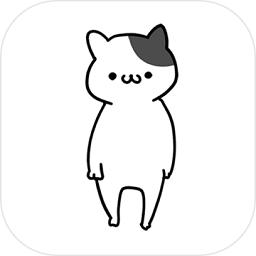 喵猫跳中文版(Air Kitty)v1.0 安卓手机版