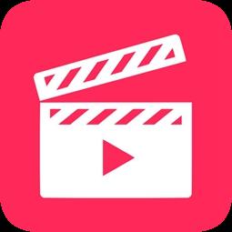 Filmmaker Pro����iOS��