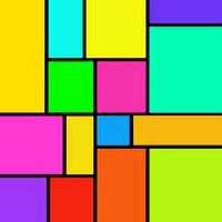 图片分割器手机版v2.1 安卓版