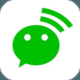 微信收款语音播报app
