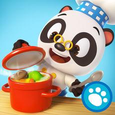 熊猫博士餐厅3手机版