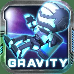 机器人兄弟重力版关卡解锁版
