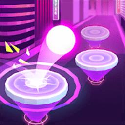 喇叭买单商家appv1.4.1 最新安卓版