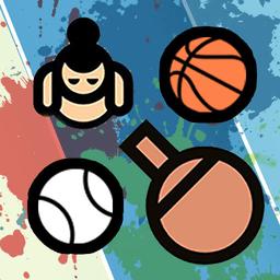 违章查询小助手手机版v1.0.0 安卓版