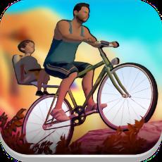 荣耀单车中文版(Glory Bike)
