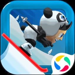 Ski Safari(滑雪大冒险)正式版