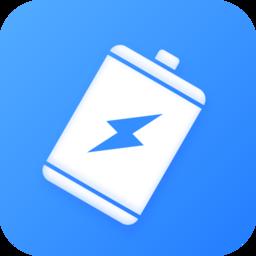 大富翁电玩捕鱼手机版v1.0.6 安卓版
