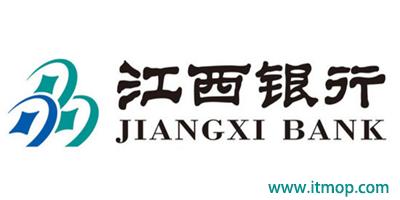 江西银行app官方下载_江西银行软件_江西银行理财客户端