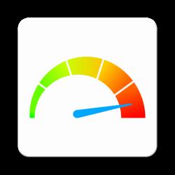 百度网盘下载器手机版(CloudAccelerator)